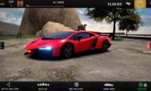 通常560円が0円に、カーレース『MR RACER』などAndroidアプリ値下げセール 2021/10/19
