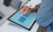 在庫限り、Surface Pro 7やSurface Go 2などが特別価格に(MS公式ストア)