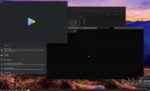 早くもWindows 11向けGoogle Play導入ツール「WSAGAScript」登場