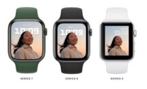 アップル、Apple Watch SEとApple Watch Series 3の値上げ発表