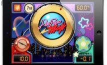 通常1480円が860円に、CD音源・配信用の音圧を『DeePopMax』などiOSアプリ値下げ中 2021/10/24