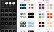 通常370円が0円に、1000以上のアイコンでホーム画面を綺麗に『Shortcut Pro』などiOSアプリ値下げ中 2021/10/12
