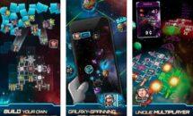 通常610円が370円に、気分はハン・ソロな『Galaxy Trucker Pocket』などiOSアプリ値下げ中 2021/10/17