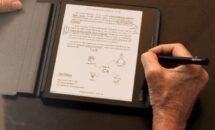 ペン対応「Kobo Sage」発表、Kobo スタイラスの機能と注意点
