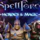 通常860円が370円に、剣と魔法のストラテジー「SpellForce」などiOSアプリ値下げ中 2020/05/30