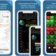 通常1220円が0円に、評価の高い株式管理アプリなどiOSアプリ値下げ中 2020/10/27