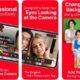 通常2080円が0円に、テキスト読みながら自撮りできるYouTuber向けカメラ『Video Teleprompter』などiOSアプリ値下げ中 2021/01/19